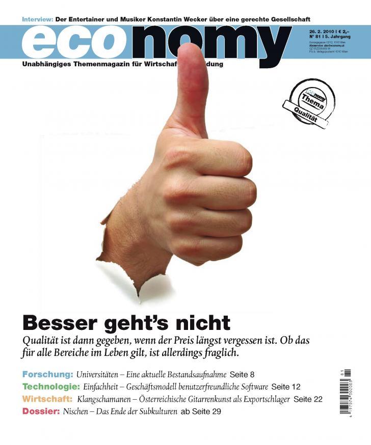 Heft Archiv 2010 - Seite 2