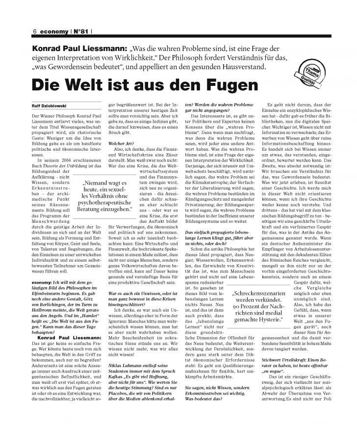 Heft_81 - Seite 6