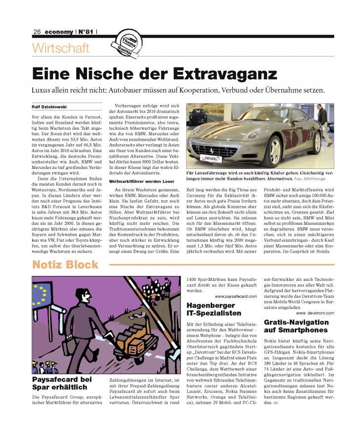 Heft_81 - Seite 26