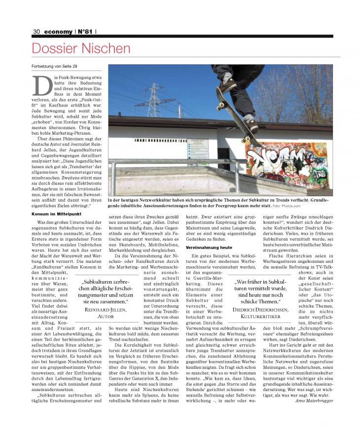Heft_81 - Seite 30