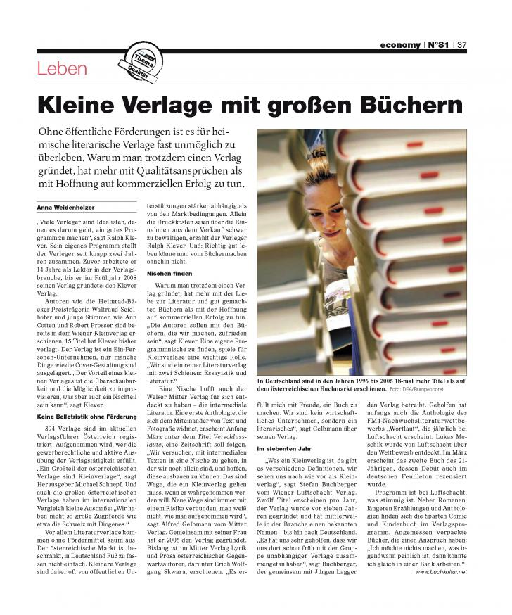 Heft_81 - Seite 37