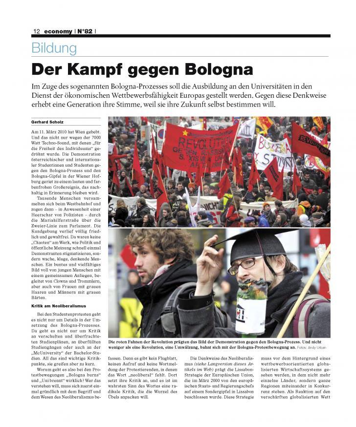 Heft_82 - Seite 12