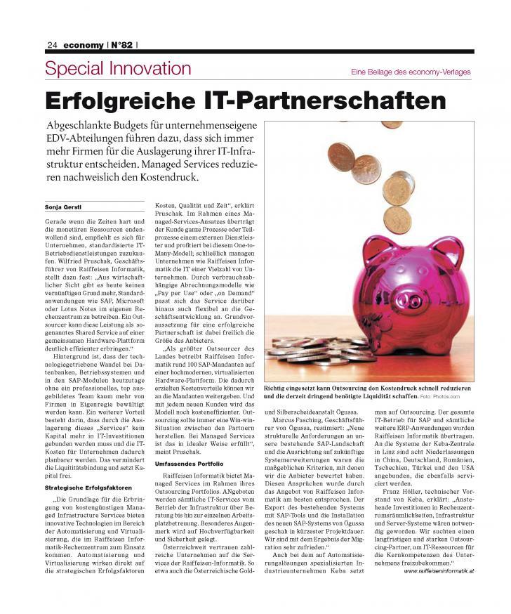 Heft_82 - Seite 24