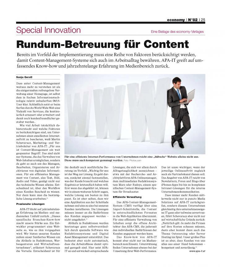Heft_82 - Seite 25