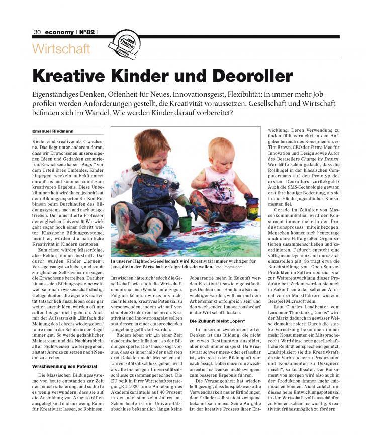 Heft_82 - Seite 30