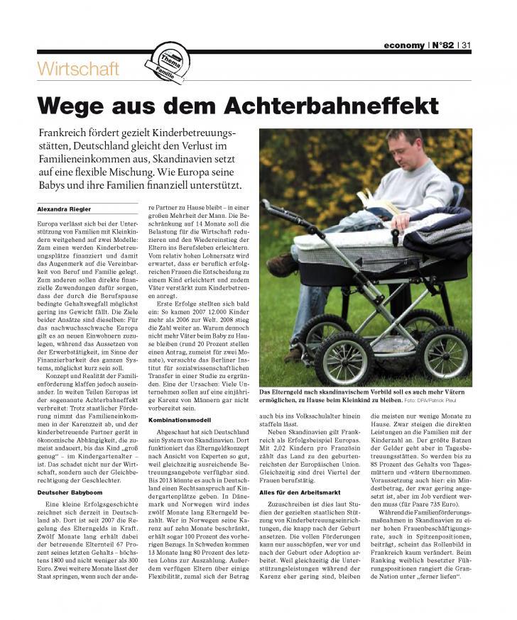 Heft_82 - Seite 31