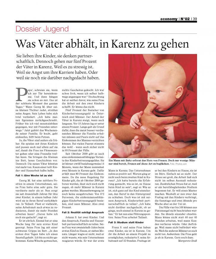 Heft_82 - Seite 39