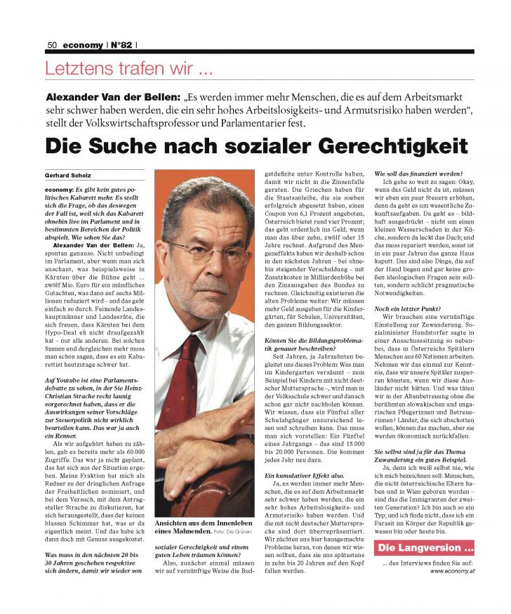 Heft_82 - Seite 50