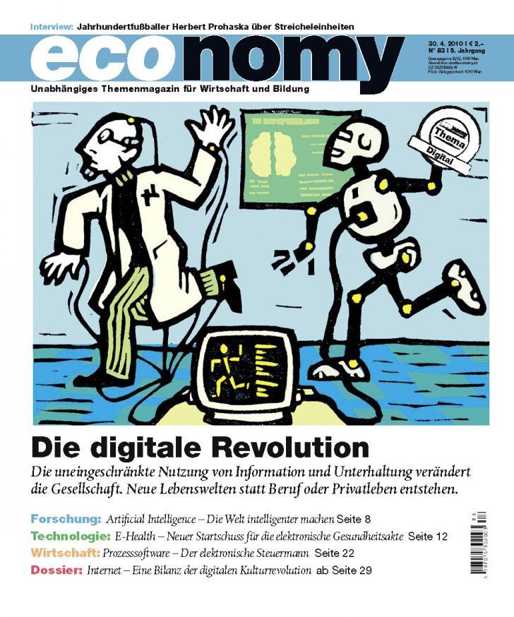 Heft Archiv 2010 - Seite 4