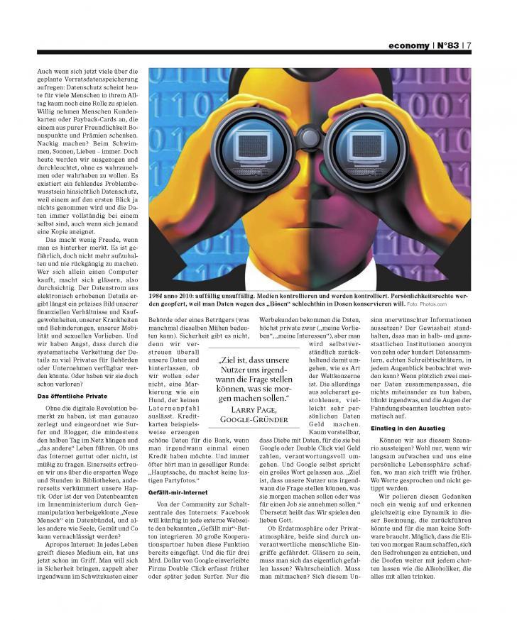 Heft_83 - Seite 7