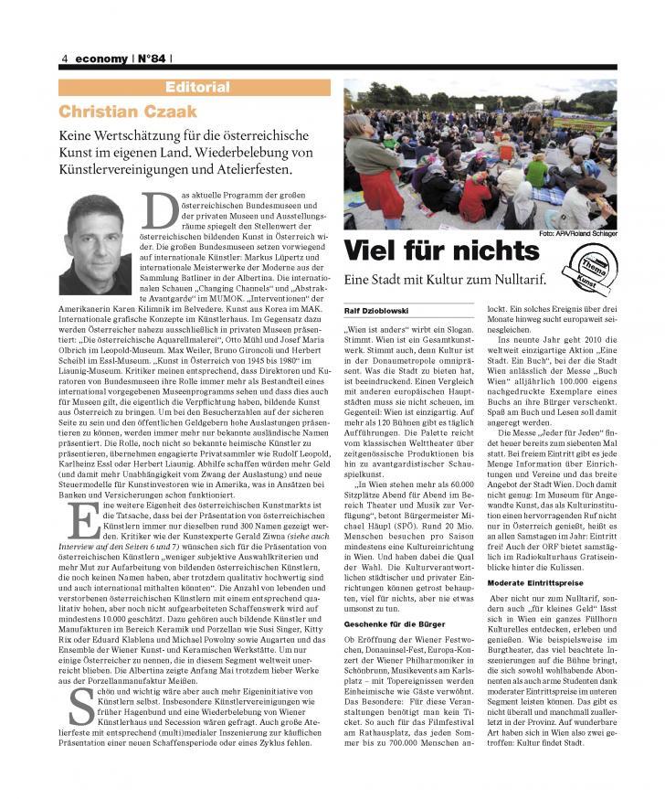 Heft_84 - Seite 4