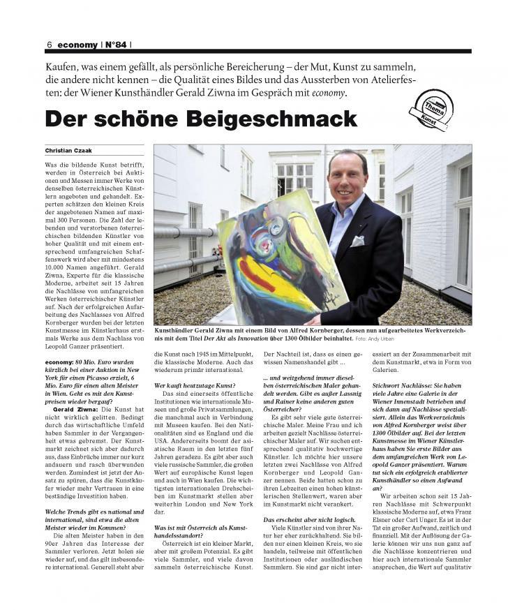 Heft_84 - Seite 6