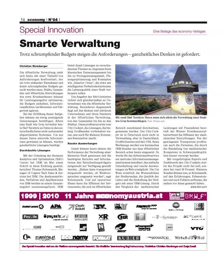 Heft_84 - Seite 14