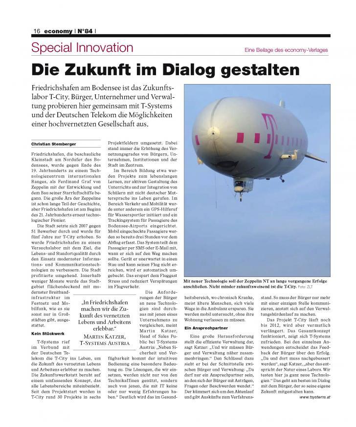 Heft_84 - Seite 16