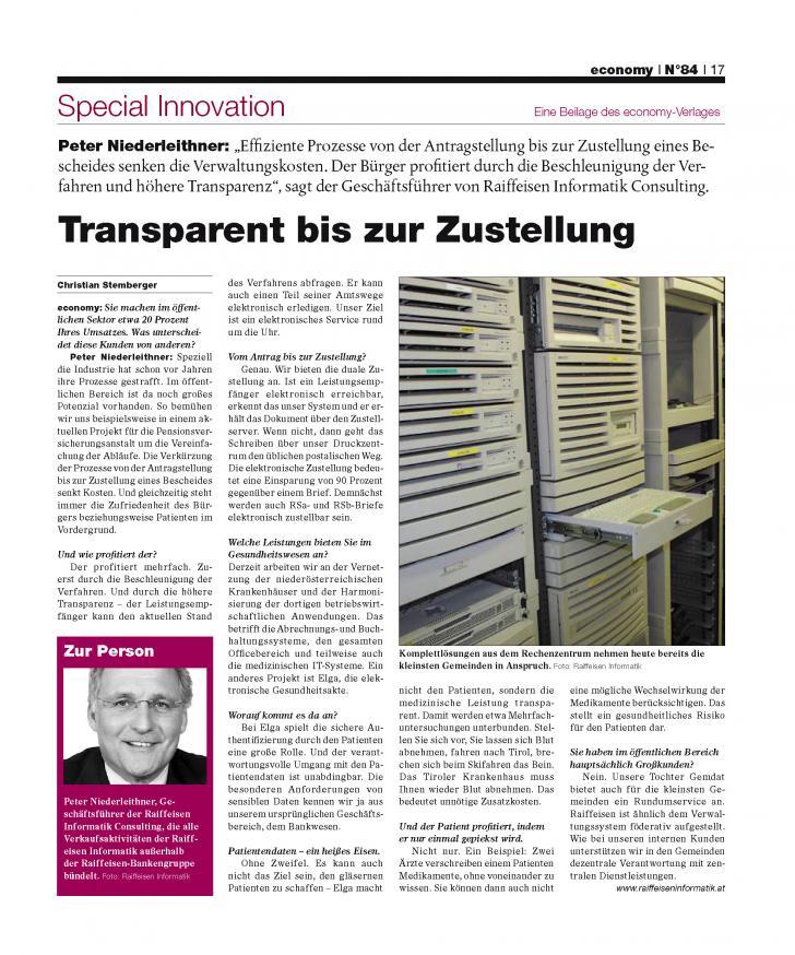 Heft_84 - Seite 17
