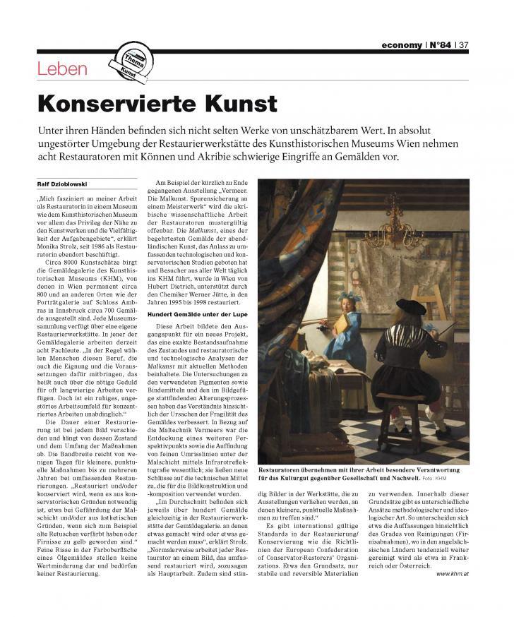 Heft_84 - Seite 37