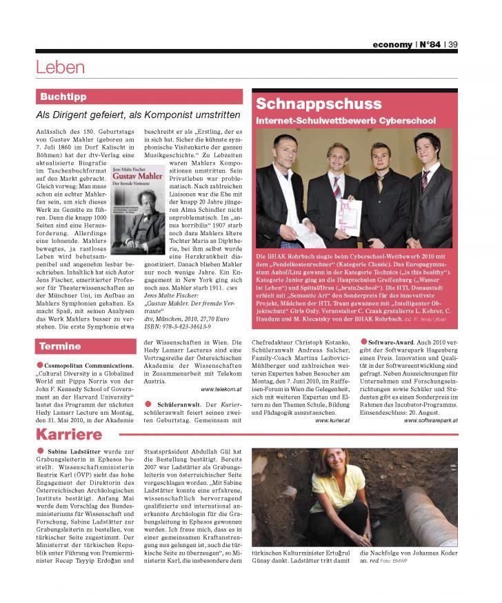 Heft_84 - Seite 39