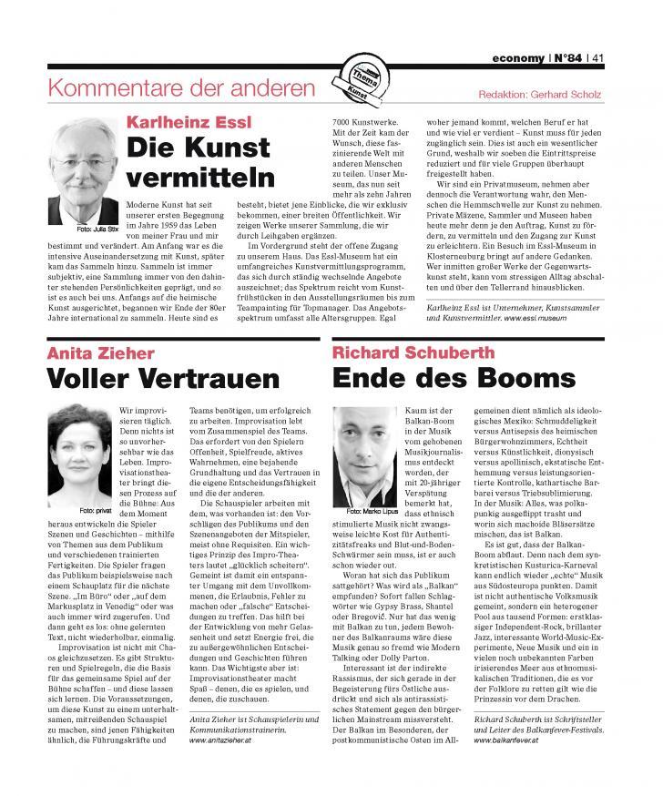 Heft_84 - Seite 41