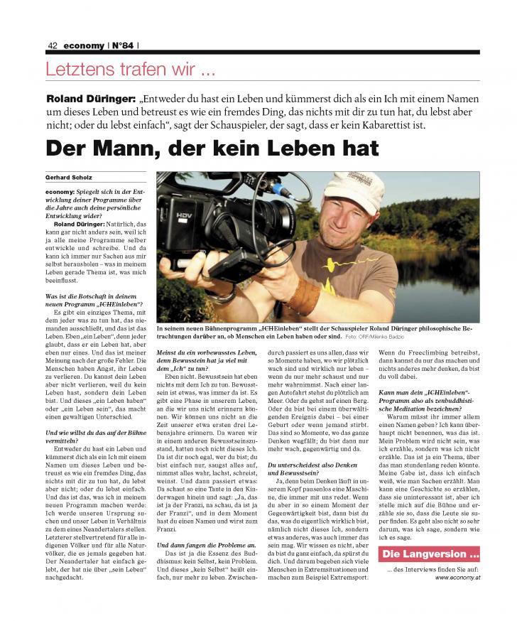 Heft_84 - Seite 42