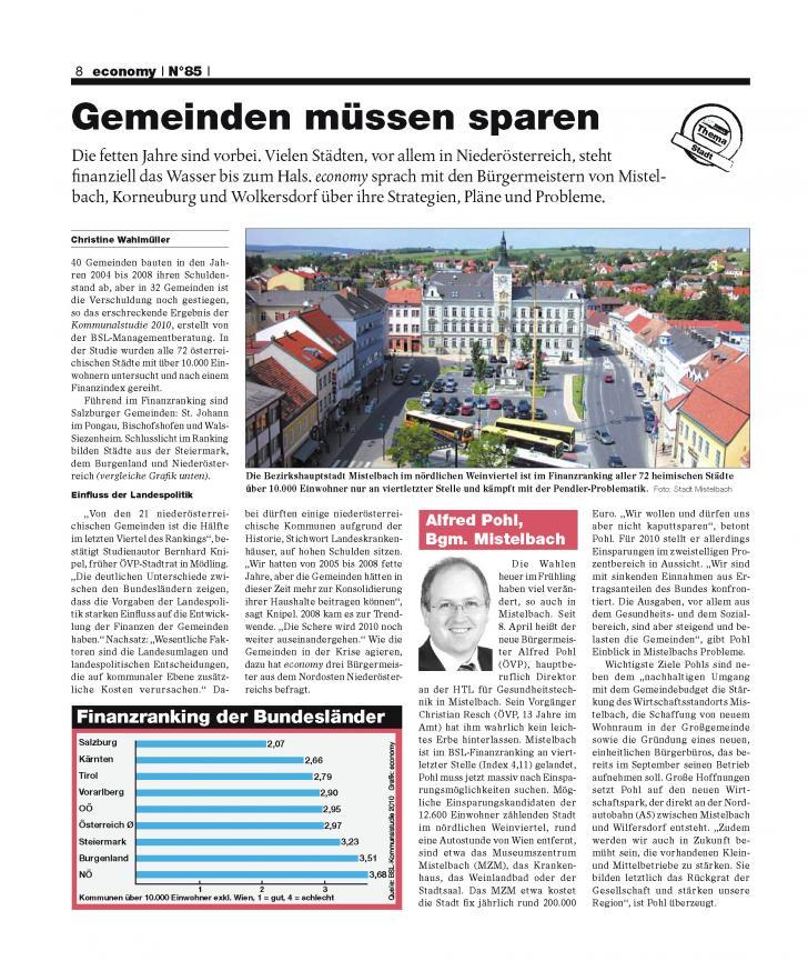 Heft_85 - Seite 8