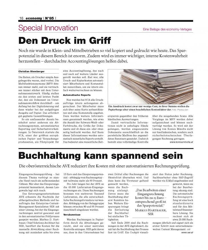 Heft_85 - Seite 16