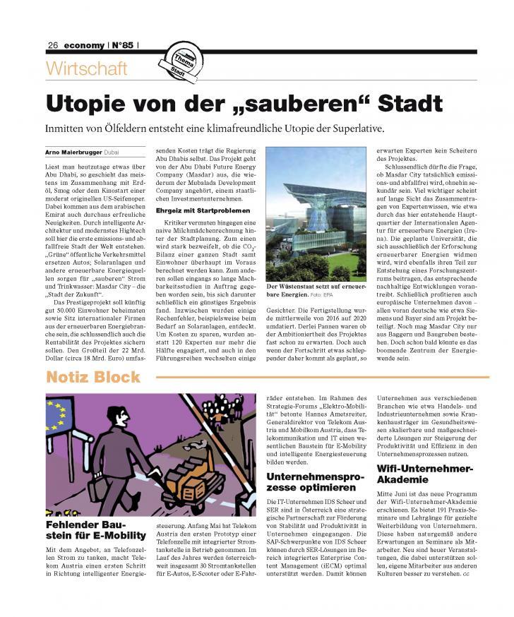 Heft_85 - Seite 26