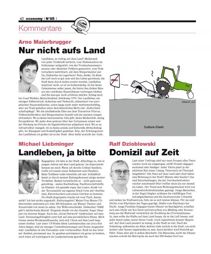 Heft_85 - Seite 40