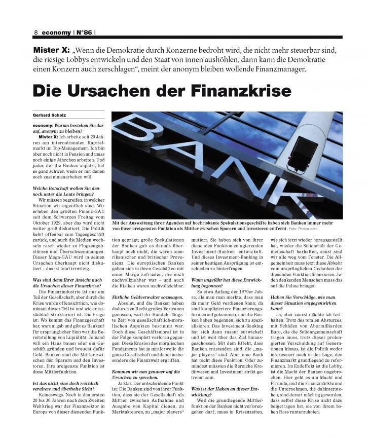 Heft_86 - Seite 8