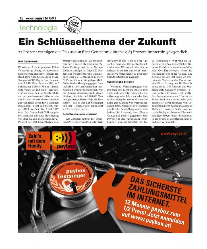 Heft_86 - Seite 12