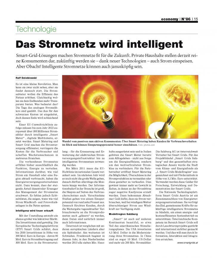 Heft_86 - Seite 15