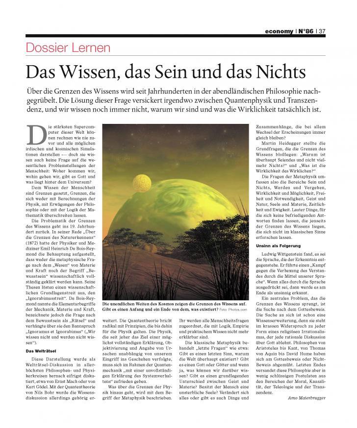 Heft_86 - Seite 37