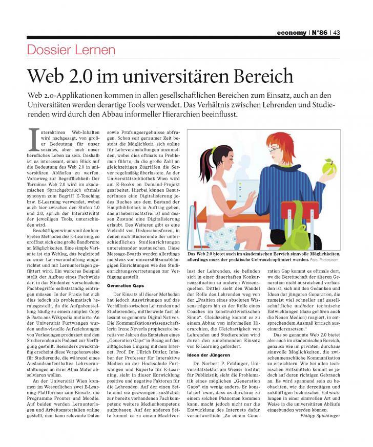 Heft_86 - Seite 43