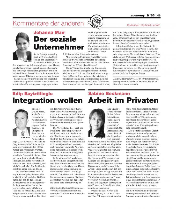 Heft_86 - Seite 49