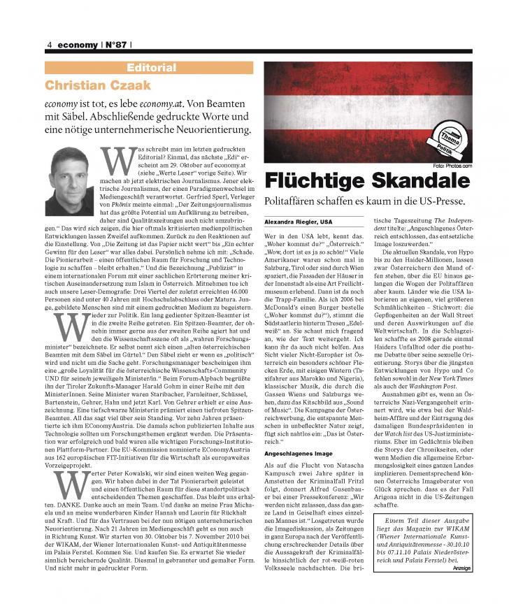 Heft_87 - Seite 4