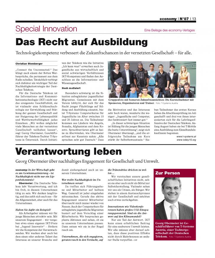 Heft_87 - Seite 13