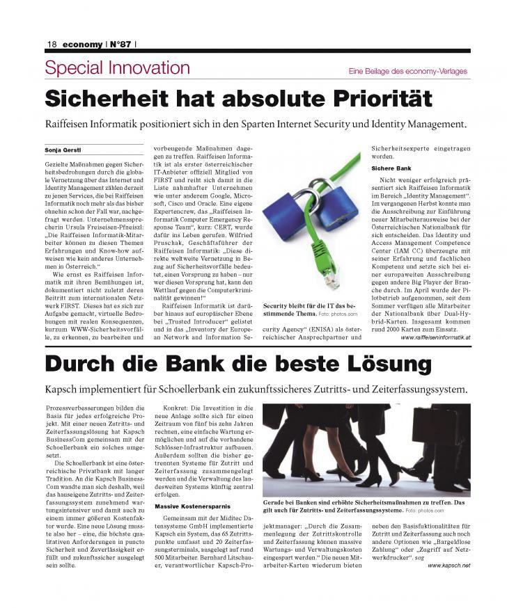Heft_87 - Seite 18