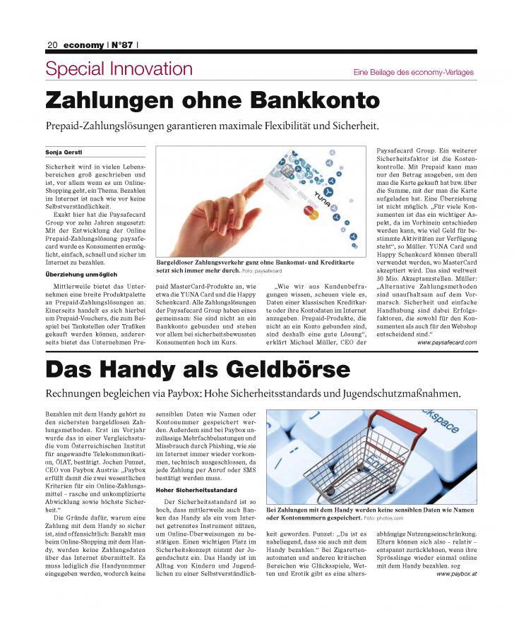 Heft_87 - Seite 20