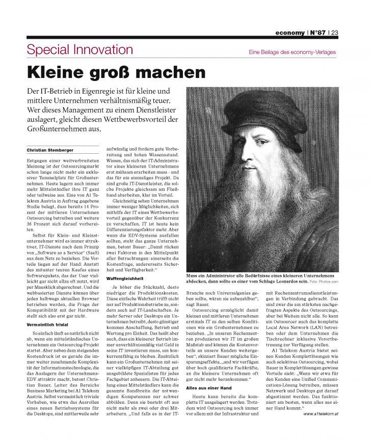 Heft_87 - Seite 23