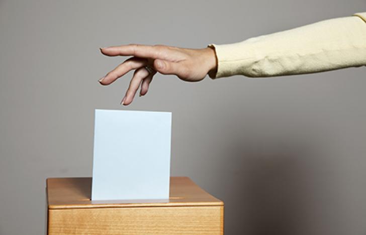 Schlechte Idee: Wenn Marken sich politisch positionieren