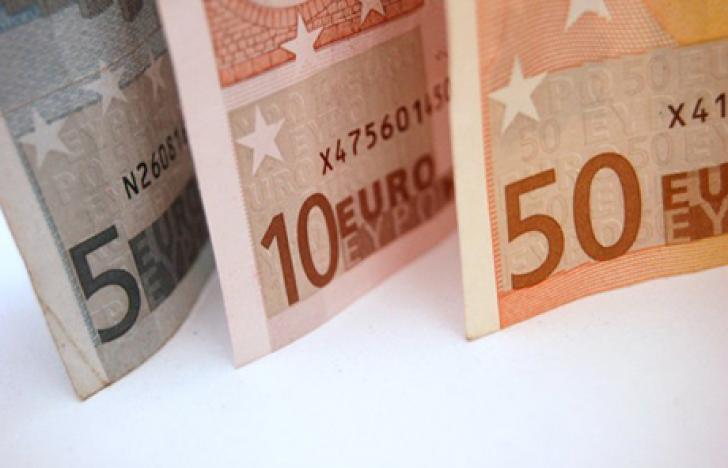 Instant Payment: In Echtzeit Geld überweisen