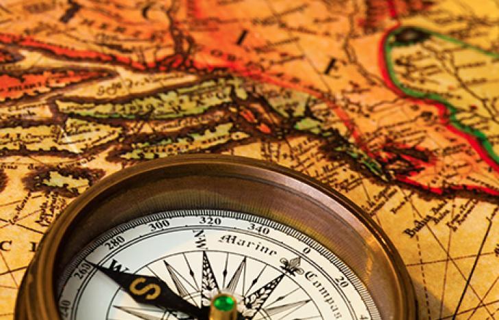Standortkompass weist niederösterreichischen Firmen den richtigen Kurs