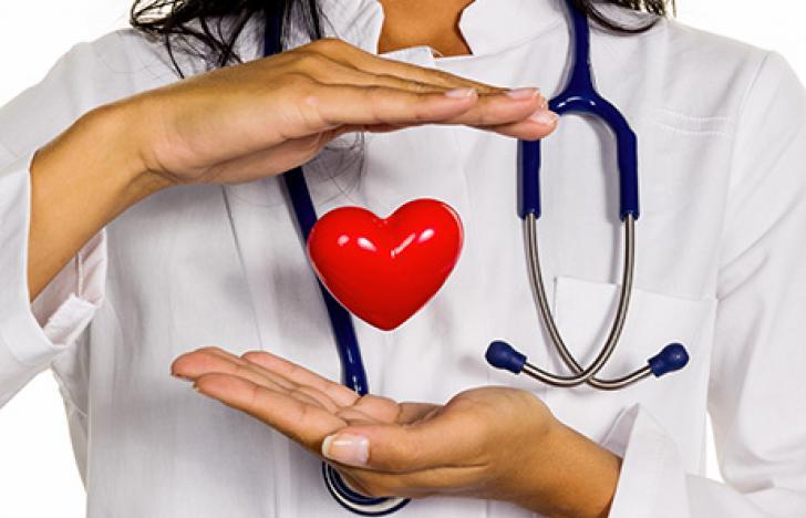 Neue Therapie für Herz- und Kreislauferkrankungen
