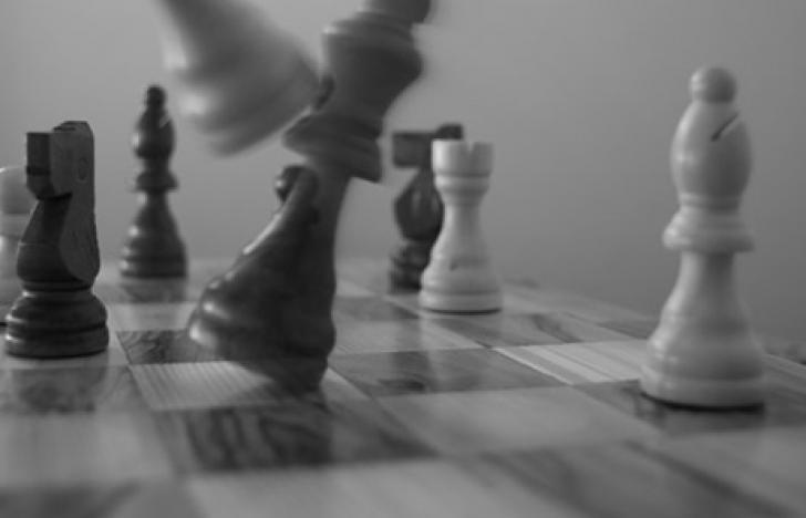 Künstliche Intelligenz braucht Strategie