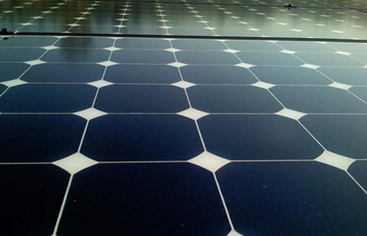 E-Mobilität, Solarenergie oder Umwelttechnik