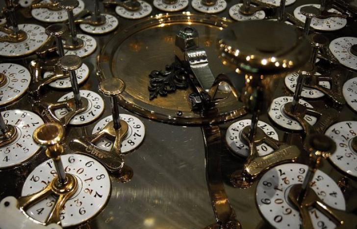 Der Quantencomputer im industriellen Einsatz