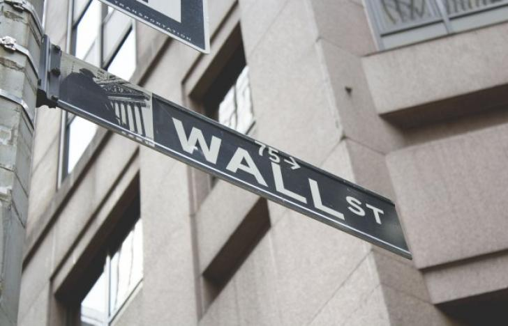 Wenig Interesse an Wirtschaft und Finanzen