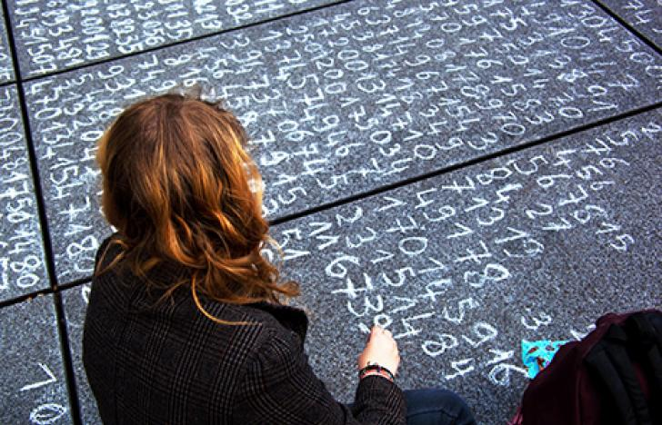 Mathematische Lernunterstützung sehr gefragt