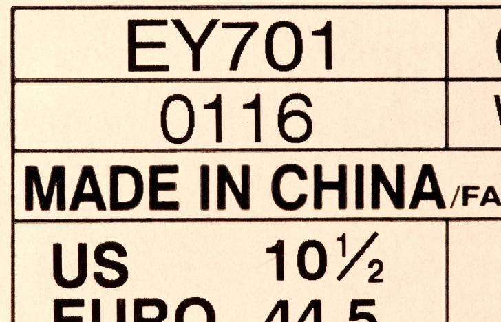Kritische Betrachtung von Investitionen aus China
