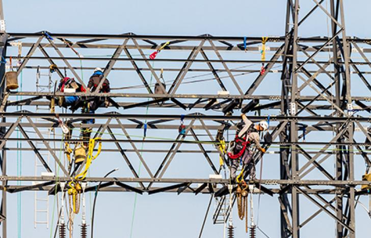 Smart Metering bei Österreichs Energieversorger kein Thema