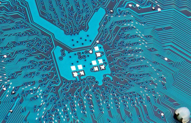 Neuer Supercomputer für die Forschung